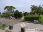 20110801日本列島公園.jpg