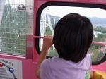 20110820富士急5.jpg