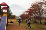 20111105花の都公園2.jpg