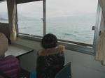 20120330郡山10(猪苗代湖).jpg