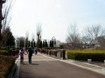 20120330郡山1(カルチャーパーク).jpg