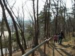 20120330郡山7(大槻公園).jpg