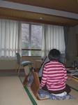 20120330郡山8.jpg