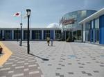 201208jikka01NEOPASA駿河湾沼津.jpg